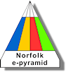 The Norfolk ePyramid